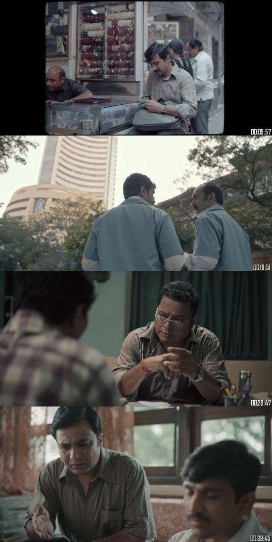 Bad Boy Billionaires India 2020 S01 Hindi WEB Series 720p 480p WEB-DL Prime Video Original