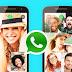 كيفية تشغيل مكالمة فيديو جماعي على واتس اب