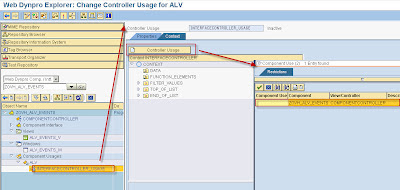 TO APPLICATIONS.PDF INTRODUCTION ABAP SAP PROGRAMMING AN OBJECTS