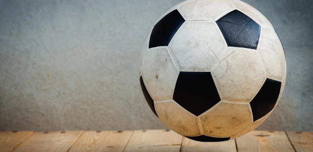 Sudah Pernah Bikin Jersey Futsal Online Yuk Simak di Sini