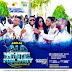 Celebrities, 30 Caribbean Models set to stun Abuja All White Pool Party