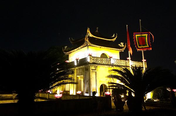 40 superbes endroits à visiter au Vietnam (1)