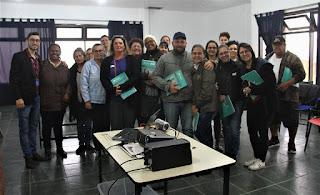 Programa Ilha Comprida- Cidade Empreendedora realiza até  quinta 22/09 o Curso Super Mei - Organize seu Negócio