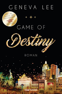 https://www.randomhouse.de/Paperback/Game-of-Destiny/Geneva-Lee/Blanvalet-Taschenbuch/e517491.rhd