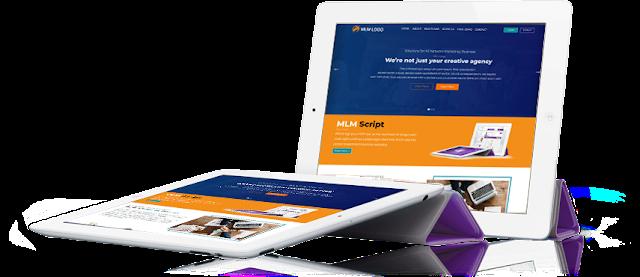 Bagaimana Anda memilih perangkat lunak MLM yang tepat untuk Anda?