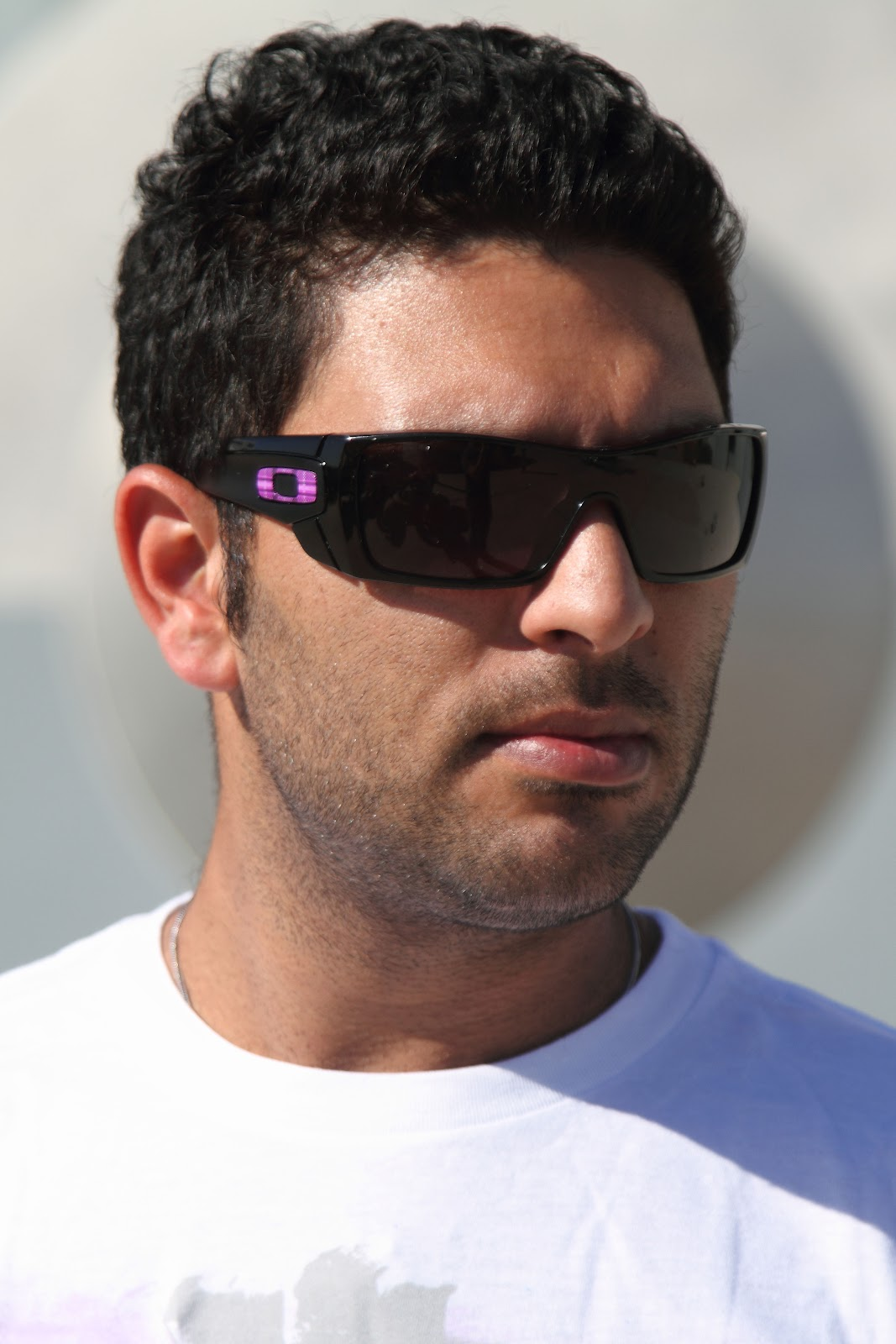 Fast Sports Cars Wallpapers Yuvraj Singh Hd Wallpapers Iphone Wallpapers