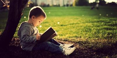 Tips Anak Belajar Membaca dengan Menyenangkan