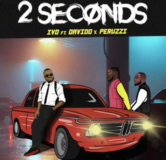 ivd-ft-davido-peruzzi-2-seconds.html