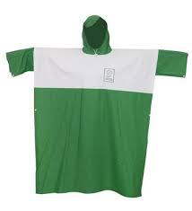 Cơ sở sản xuất áo mưa quà tặng │ Áo mưa doanh nghiệp