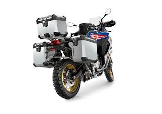 BMW-F-850-GS-maletas