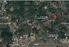 Bán 1000m2 đất nông nghiệp, đường Đê An Hòa, xã Tam Thôn Hiệp
