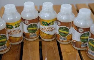 Cara Mengobati Miom Dengan Obat Herbal Alami Terbukti Ampuh
