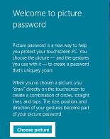 Cara Memberi Pin, Picture, dan Password Windows 10