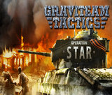 graviteam-tactics-strong-point