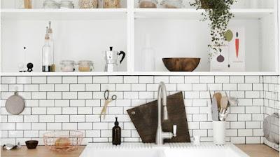 renovar fácilmente los azulejos de su cocina o baño