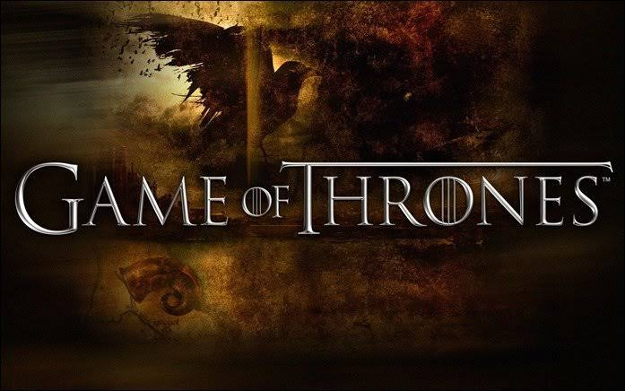 Madison : Game of thrones season 1 all episodes download