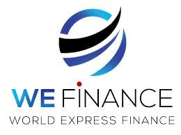 World Express Finance