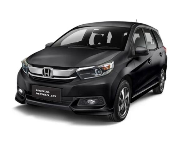 Kelebihan Honda Mobilio Yang Membuat Anda Ingin Memilikinya