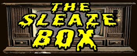 http://www.thesleazebox.com/index.html
