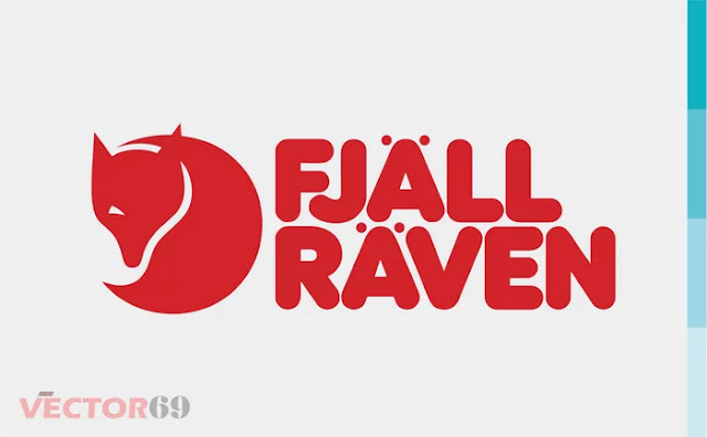 Fjallraven Logo - Download Vector File SVG (Scalable Vector Graphics)
