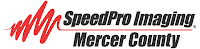 SpeedPro Imaging of Mercer County