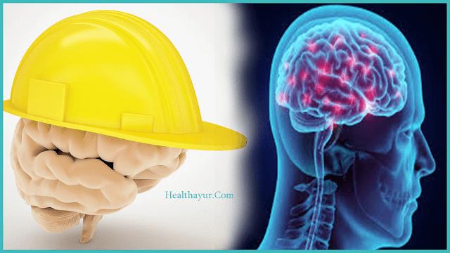 Protective Brain