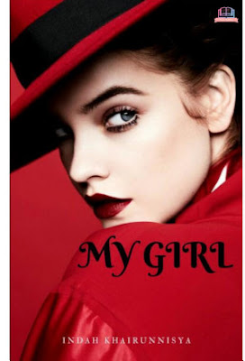 My Girl by Indah Khairunnisya Pdf
