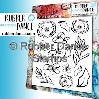 https://www.rubberdance.de/big-sheets/loose-florals-1/