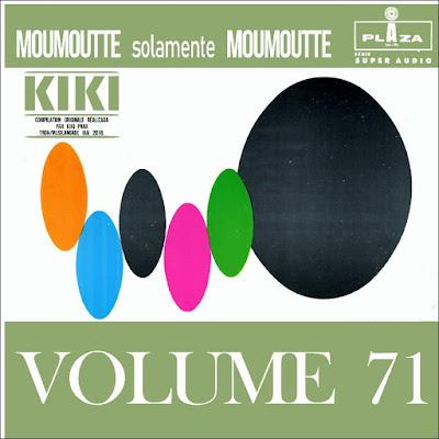http://www.jheberg.net/captcha/top-moumoutte-kiki-71/
