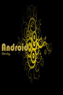boot animation zenfon 2