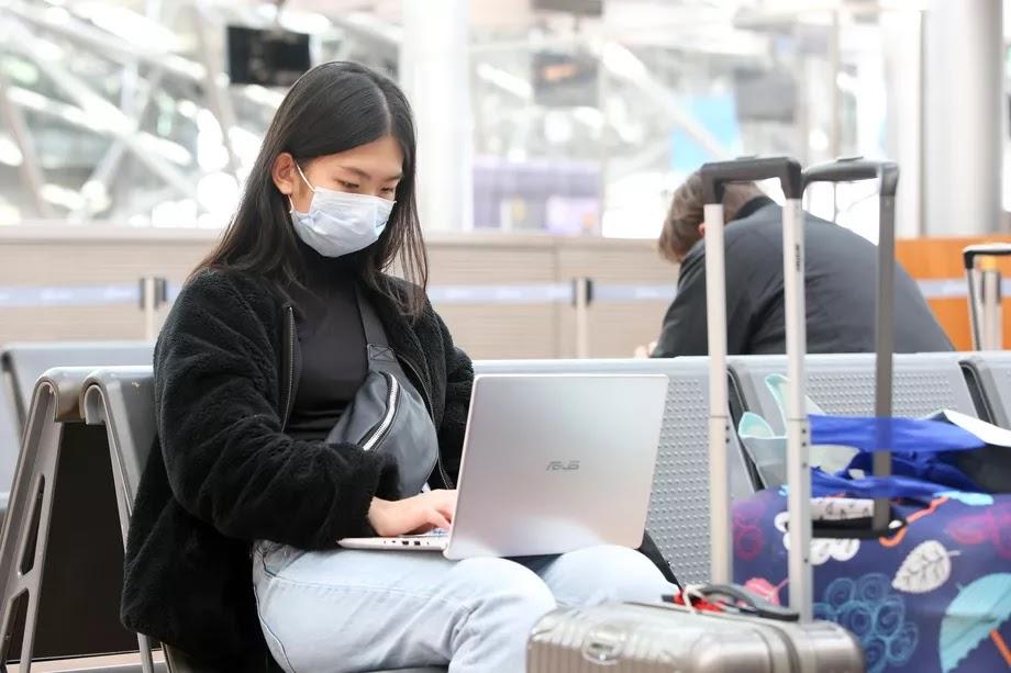 Coronavirus, Microsoft limita alcuni servizi di Office per garantire la rete Internet