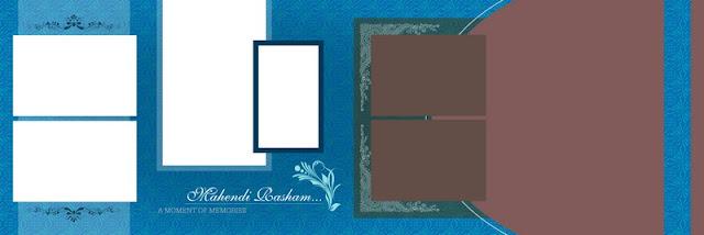 करिज्मा वेडिंग फोटो एल्बम4