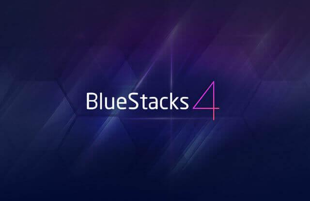 شرح تحميل bluestacks الجديد مع اللغه العربيه