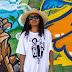 Artistas de vários estados colorem muros de Feira de Santana com a arte do grafite