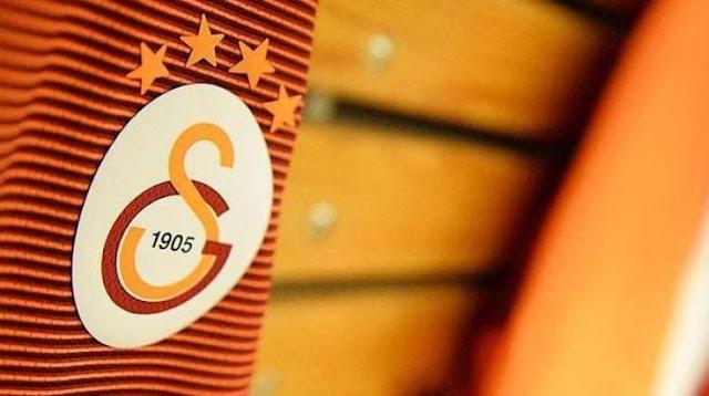 Galatasaray, Bankalar Birliği ile anlaştı!