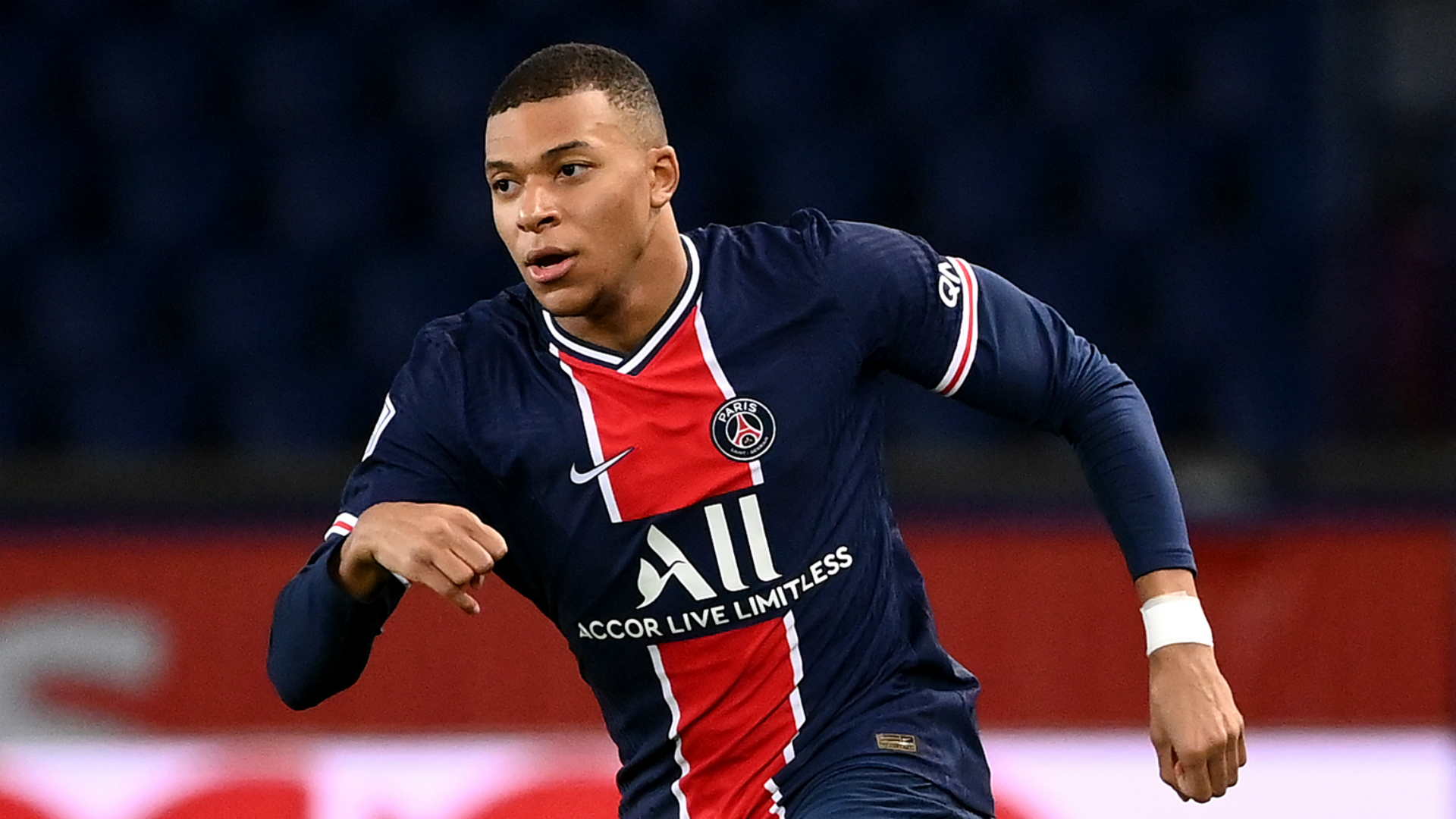 PSG will aim to close the deficit on log-leaders Lille