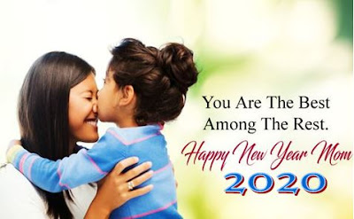 happy new year shayari,new year shayari,happy new year shayari 2020,happy new year,new year shayari 2020,happy new year shayari hindi,new year wishes,happy new year shayari in hindi,happy new year shayari image,happy new year 2020,new year shayari 2019,happy new year ki shayari 2019,best wishes for new year,new year,new year 2020,new year mother shayari, happy new year mother shayari, maa shayari,