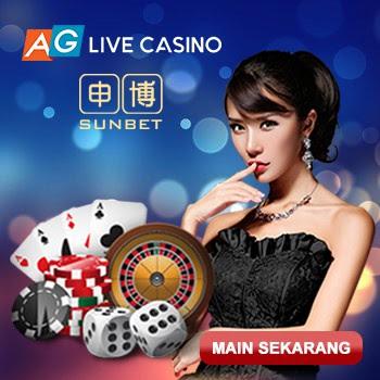 Cara Main Live Casino Online Menyenangkan dan Menguntungkan