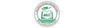 Mai Linh College