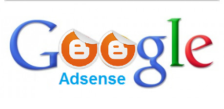 Adsense Yeni Ana Sayfa Tanıtımı yaparak yayıncılar ile bütünleşmeye çalışıyor.