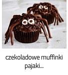 https://www.mniam-mniam.com.pl/2018/10/czekoladowe-muffinki-pajaki.html