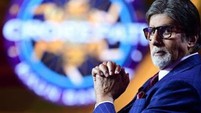 This time the KBC 12 will not have Audience Poll Lifeline