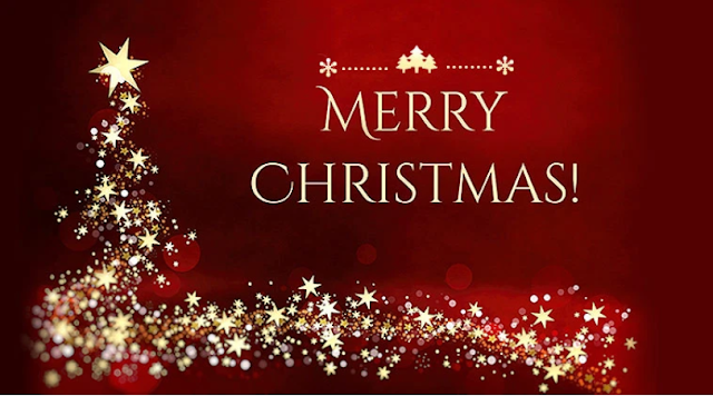 Merry Christmas Wishes Text : Card , Wishes, Messages, Greetings For Friends & Famliy