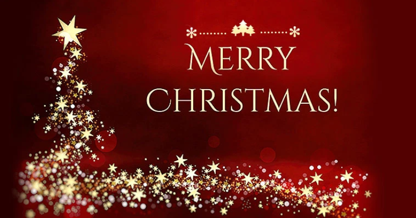 merry christmas wishes text   card   wishes  messages