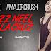 Ruzz Neel Dela Cruz