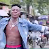 VIDEO:Muba Talent-Boda boda(Singeli):Download