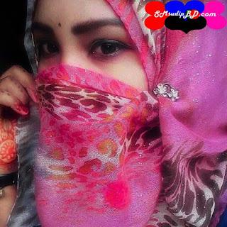 Bangla Love Story