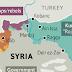 Το γεωστρατηγικό τοπίο ευνοεί τον Ερντογάν, αλλά ο χρόνος δουλεύει εναντίον του