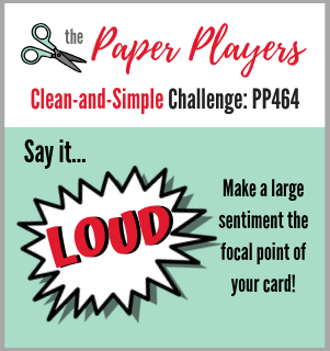 http://thepaperplayers.blogspot.com/2019/10/pp464-clean-and-simple-challenge-from.html