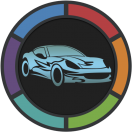 Car Launcher Pro Apk v3.0.0.20 [Paid]